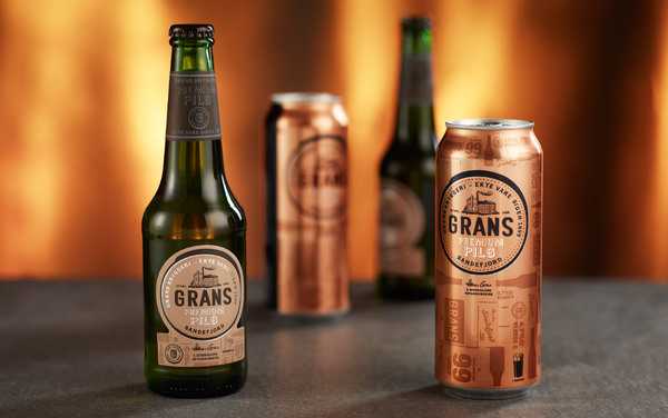 What Is Craft Beer Examples