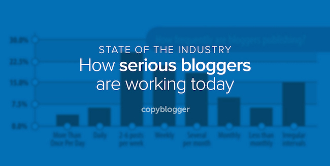 How Blogging Will Increase Your Website Visibility 6
