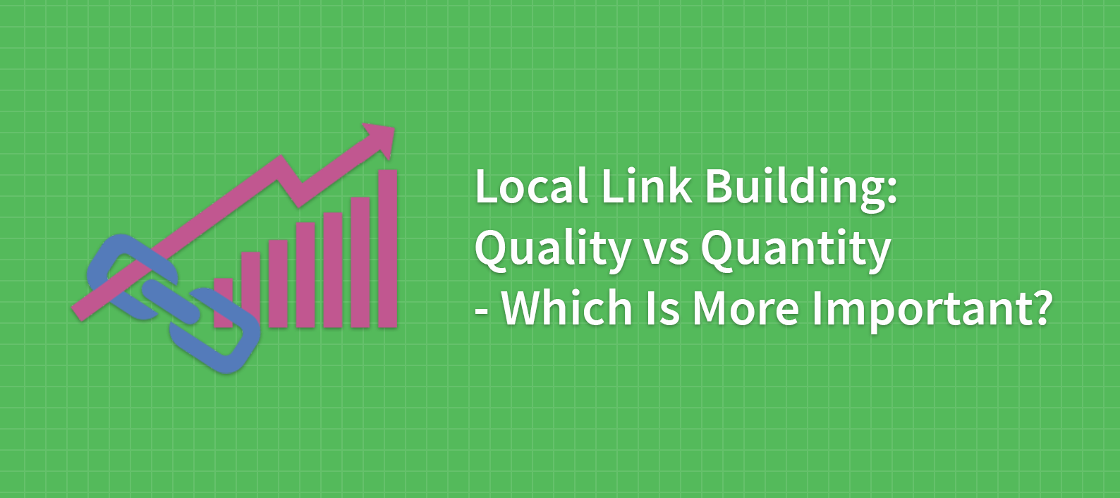 How Does Link Building Work Exactly 6