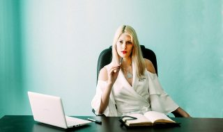 How Feasible Is It to Run a Lifestyle Business 9