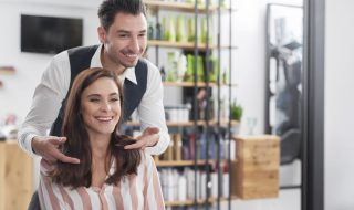 How Hair Salon Ads Can Help Increase Customers 1-min