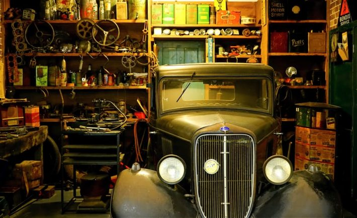 How To Find A Suitable Family Car For You 8