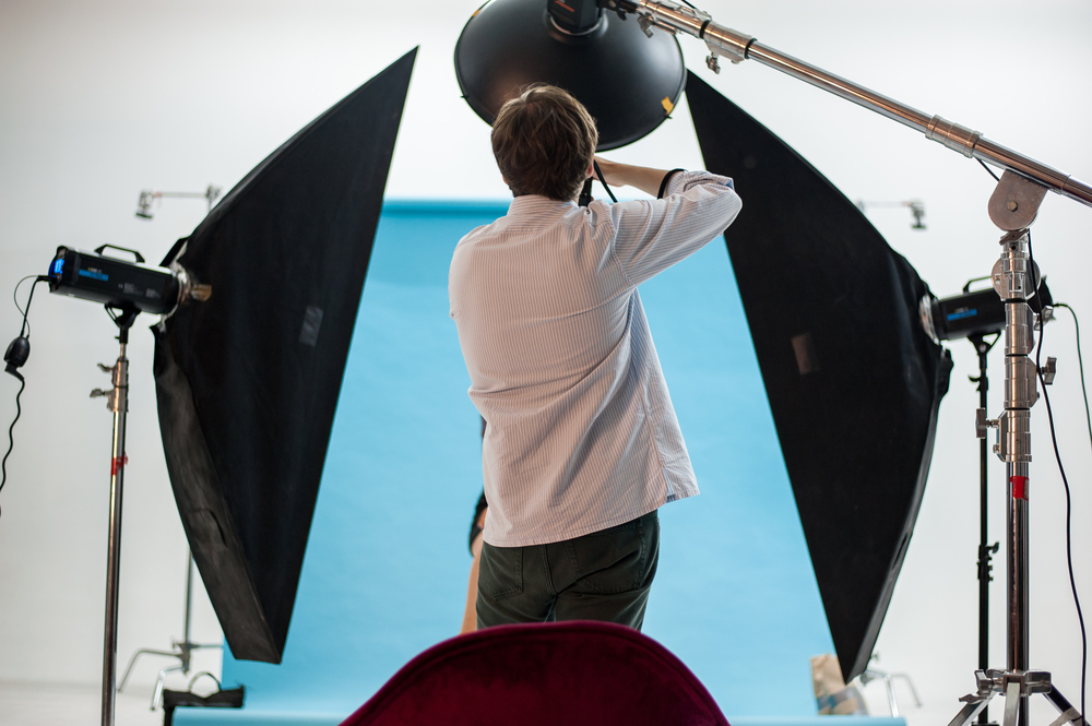 How To Find Inspiration For A Dramatic Photo Shoot (1)