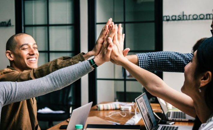 How To Find The Best Employees For Your Business 7