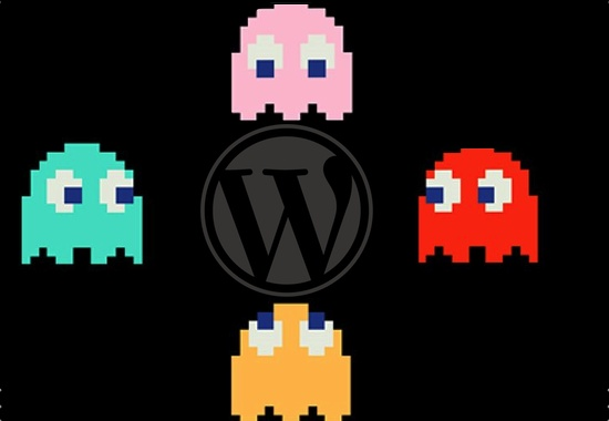 How To Optimize Your WordPress Website For Higher SEO Search Results 9