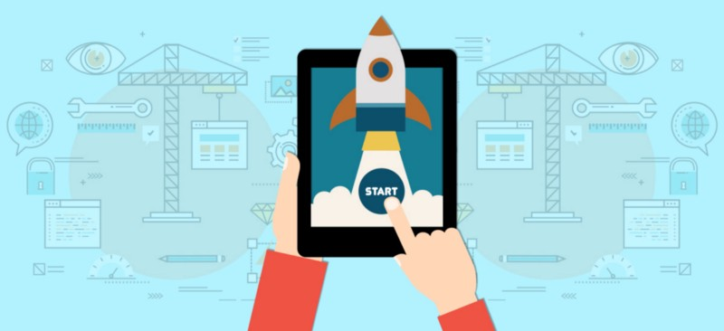 How to Accurately Test Your New Mobile Application 4