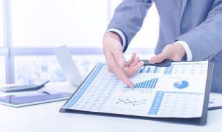 How to Build a Profitable Investment Portfolio 1