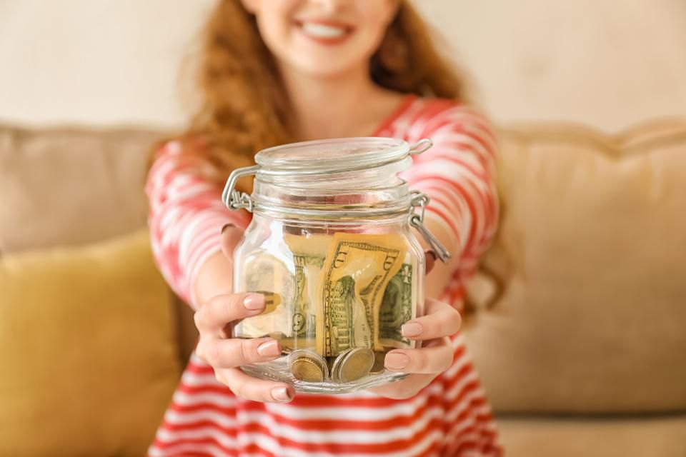 How to Determine How Much Money You Need to Reach Financial Freedom 3