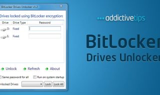 How to Encrypt a Windows Disk with BitLocker in 8 Easy Steps 4