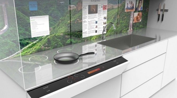 How to Modernize the Tech and Entertainment Options in Your Home 7