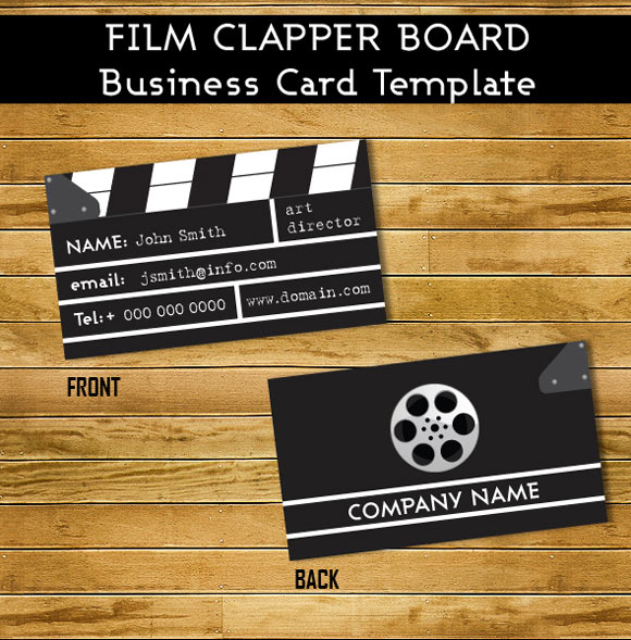 30 inspirational examples of black and white business card designs what was your favorite black and white business card have you designed any of your own let us know in the comments we would love to hear from you colourmoves