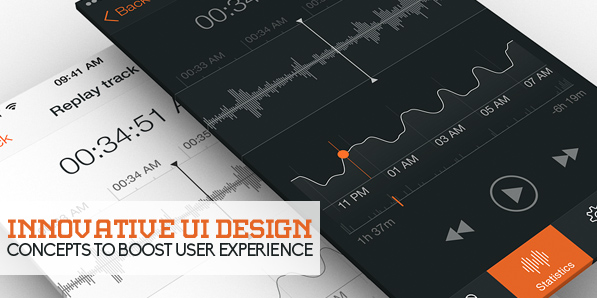 Innovative-UI-Design-Boost-User-Experience