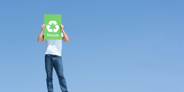 Is Your Manufacturing Business Eco-Friendly Enough 1