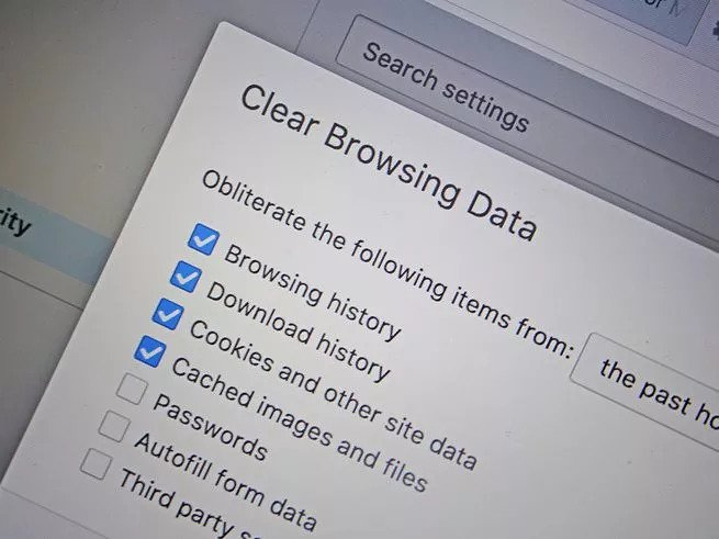 Keep your Computer from Slowing Down 3