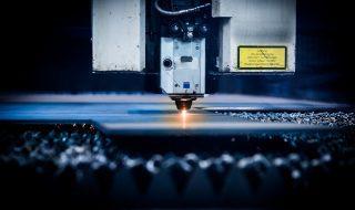 Laser Engraving vs. Laser Etching 1