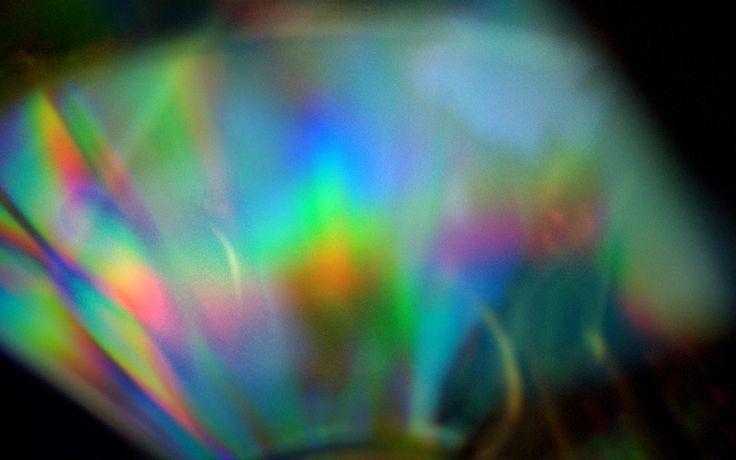 Light Spectrum 2