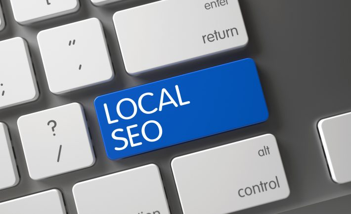 local seo private practice tips entrepreneur