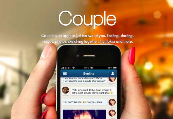 Long-distance-relationship-app-Couple