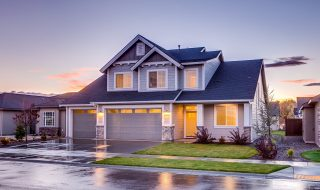 Making Your Home Safe In Multiple Scenarios 3