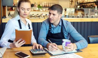Managers-Guide-To-Understanding-Hospitality-Financials