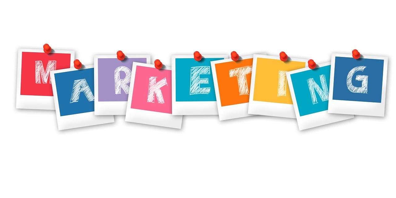 Marketing As A Freelancer Dos & Don'ts 2