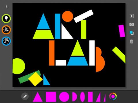 Digital Art Tech Today 39 S Top Tools For Modern Artists