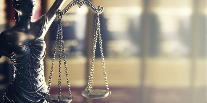 Nine Common Legal Mistakes Small Business Owners Make