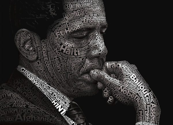 Obama-typography-Burdened_by_dylanroscover