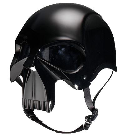 Old_Moe_Motorcycle_Helmet__93679.1405422414.1280.1280