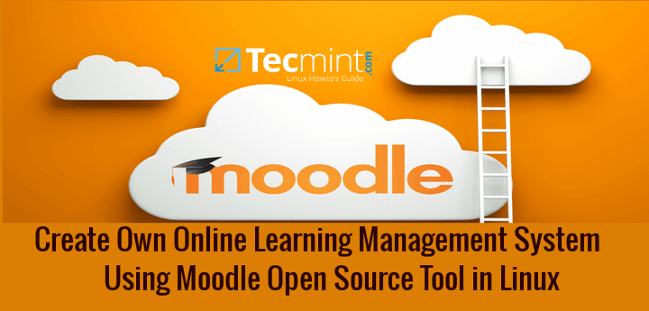 Open-Source-Learning-Managent-Software
