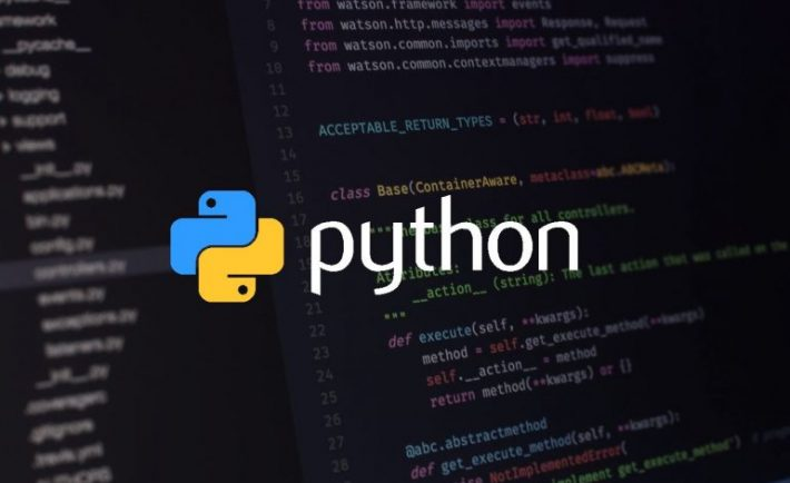 Python-programming-how-to-learn
