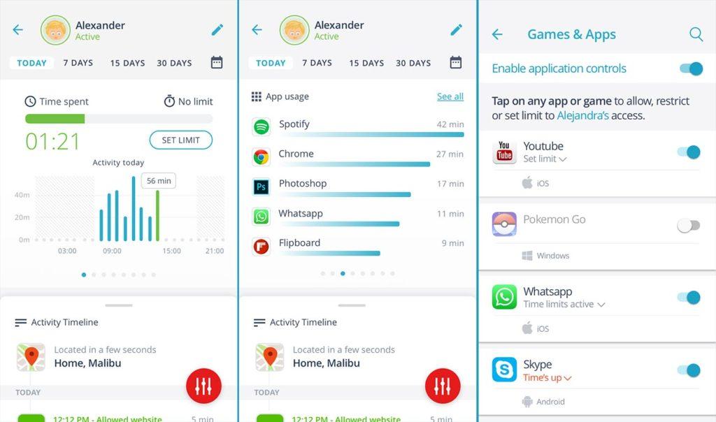 Qustodio-App-Review