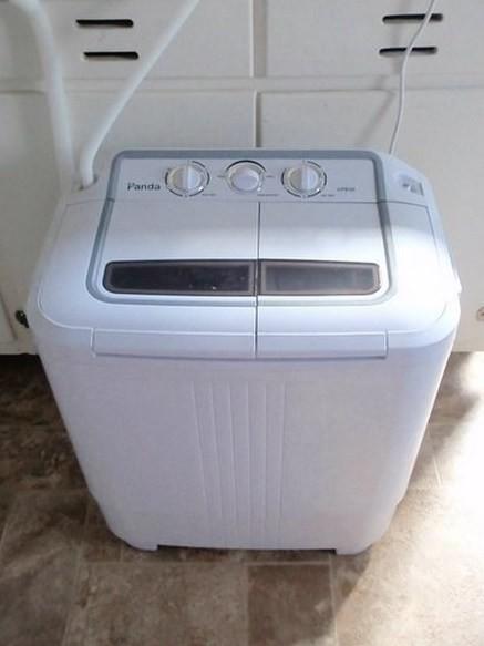 RV appliances 1