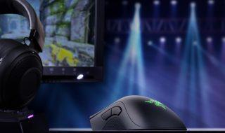 Razer-DeathAdder-Elite-Ergonomic-Gaming-Mouse-for-eSports