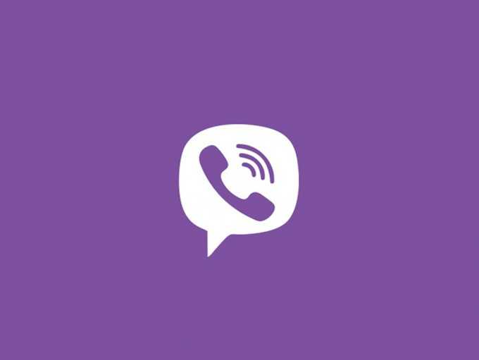 Reasons why Viber is an excellent tool for businesses 3