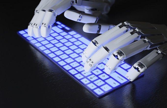 Robo-Advisor 4