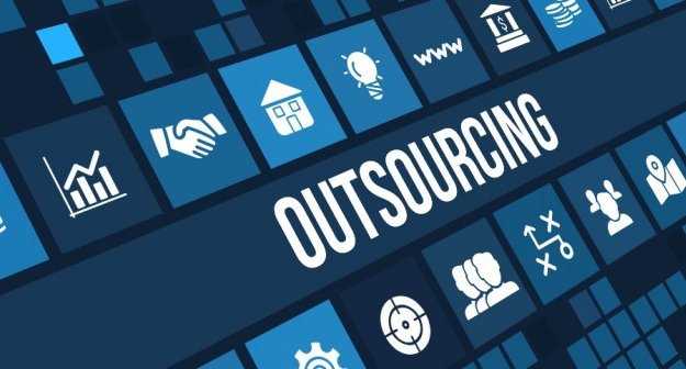 Sectors Of Your Business You Can Outsource 3