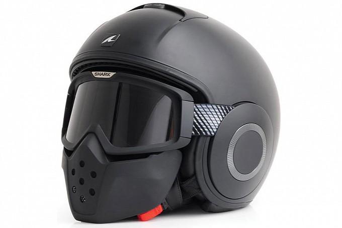 Shark-Streetfighter-Motorcycle-Helmet