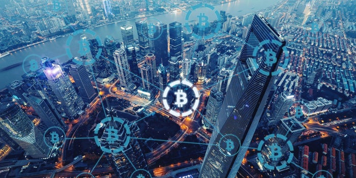 Should You Invest in Bitcoin and Cryptocurrencies Experts Share Best Practices in a Volatile (Yet Maturing) Market