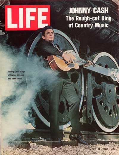 Singer-Johnny-Cash-time-life-magazine-cover