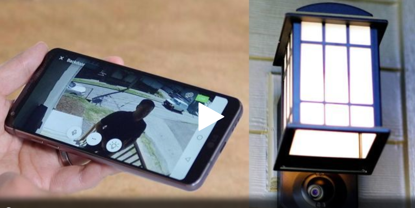 Smartphone_Gadgets_That_Keep_Your_Home_Safe_4