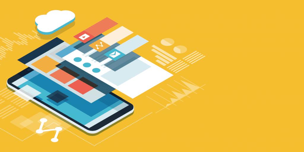 Steps to Building an App Development Team 4