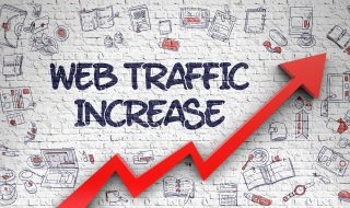 Stock Videos How It Can Increase Your Website's Traffic 1-min