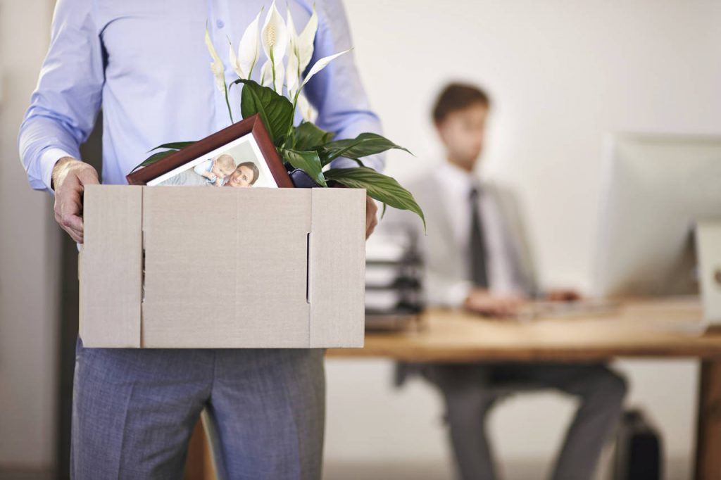strategies-to-find-and-keep-the-best-employees