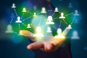 strategies-to-retaining-customers-2