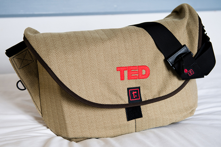 ted-global-2010-conference-bag-3-inspired-rules-for-curating-great-swag-bags