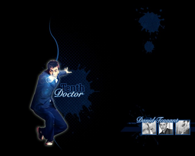 55 epic doctor who wallpapers hope voltagebd Image collections