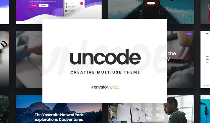 The Best 15 WordPress Themes to Use This Year 2020 (5)
