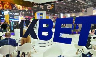 The Best Online Gaming Affiliate Programs 1xbet
