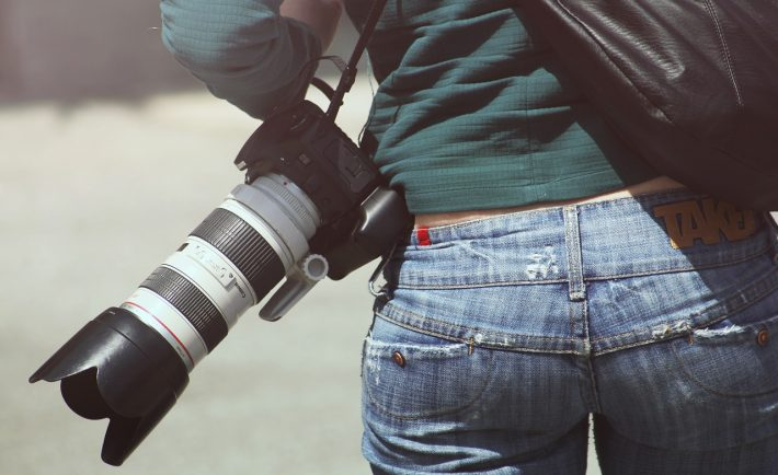 The Best Tips for Starting a Photography Side Hustle 5